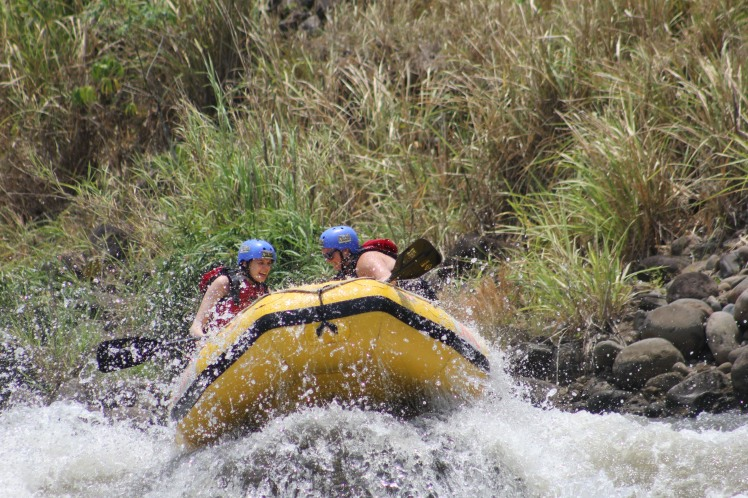 Rafting picture for blog.jpg