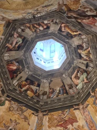duomo-fresco-roof