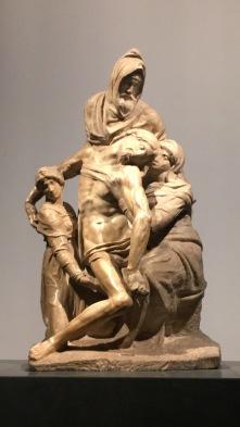 duomo-statue-michaelengo