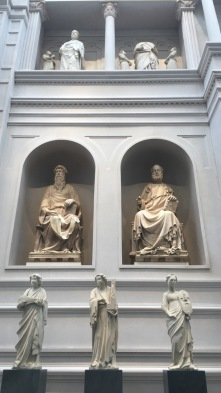 duomo-statues