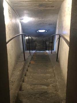 duomo-steps