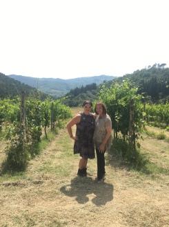 mom-and-i-tuscany