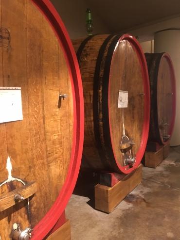 more-barrels