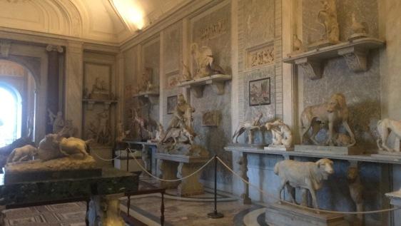 vatican-animal-room