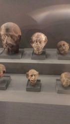 vatican-mini-heads