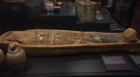 vatican-mummy