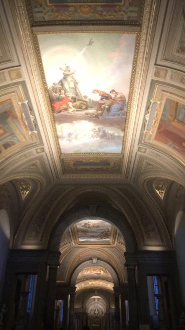 vatican-roof-1