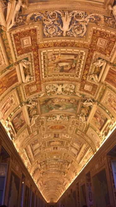 vatican-roof-2