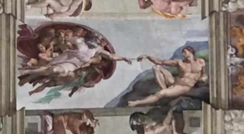 vatican-sistine-chapel-hands