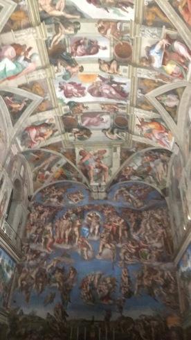 vatican-sistine-chapel