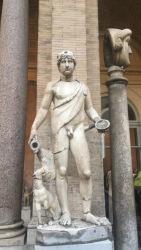 vatican-statue-2