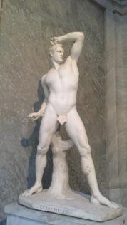 vatican-statue-3